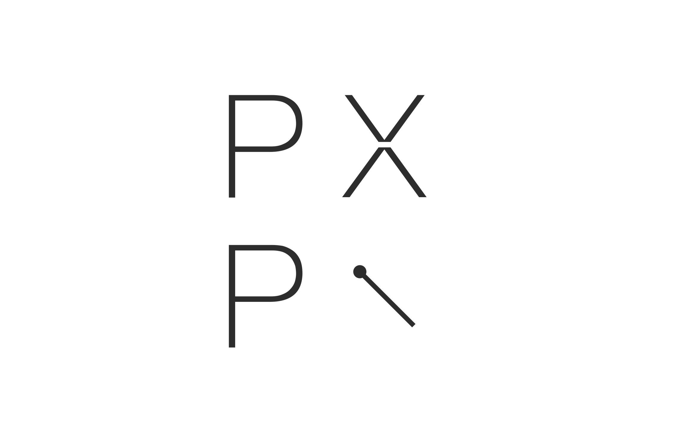 LOGO PPX 2016_grande