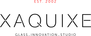 Logo XQX Ngo V2