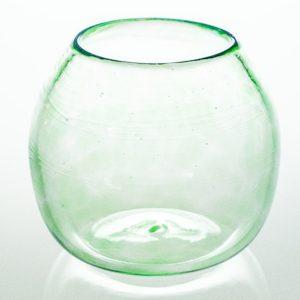 Vaso de vino (set de 6)- Verde
