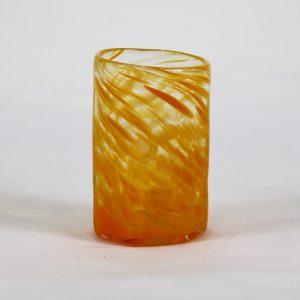Mezcalero ancho (set de 6)-Mango