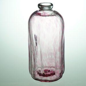 Botella corteza-Fucsia