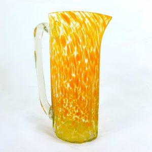 Jarra grande- Mango