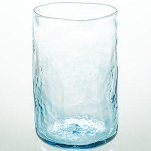 Vaso grande (set de 6)- Turquesa