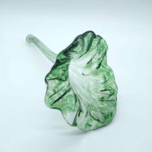 Flor-Verde