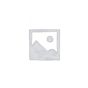 Garrafon mediano - Multicolor